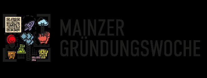 Mainzer Gründungswoche
